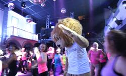 ZUMBA PARTY REVES 2019 - Rêves