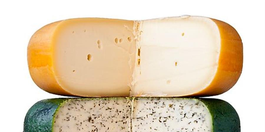ACTION FROMAGES 2020 (2019/2020) - ASSOCIATION PAPAGEI