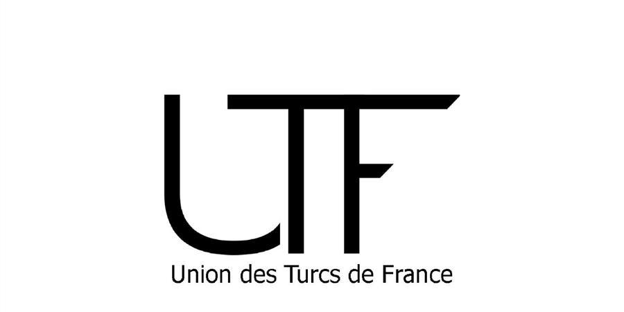 Comité UTF Hauts de France - Union des Turcs de France