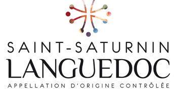 Les SATURNALES 12ème édition  - Saint Saturnin - 12 Juillet 2018 - SYNDICAT DES PRODUCTEURS DE ST SATURNIN