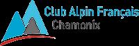 coupon escalade - CLUB ALPIN FRANCAIS CHAMONIX