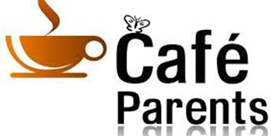17 janvier 2020 Talence Inscription Café Parents  - ANPEIP Aquitaine