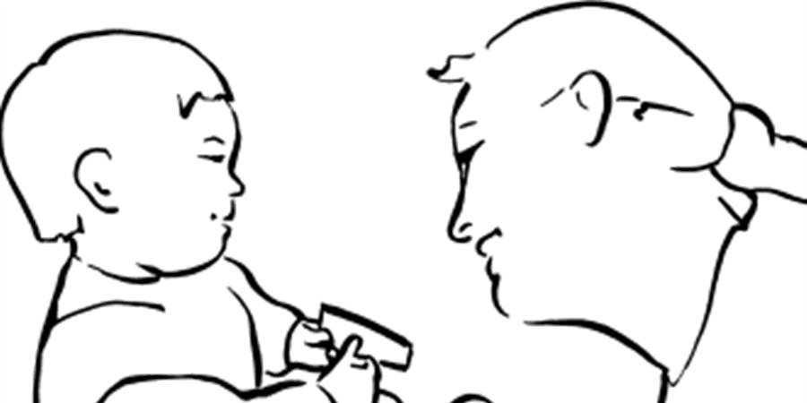 Les enfants entre eux : comment vivre ensemble - ASSOCIATION PIKLER LOCZY FRANCE