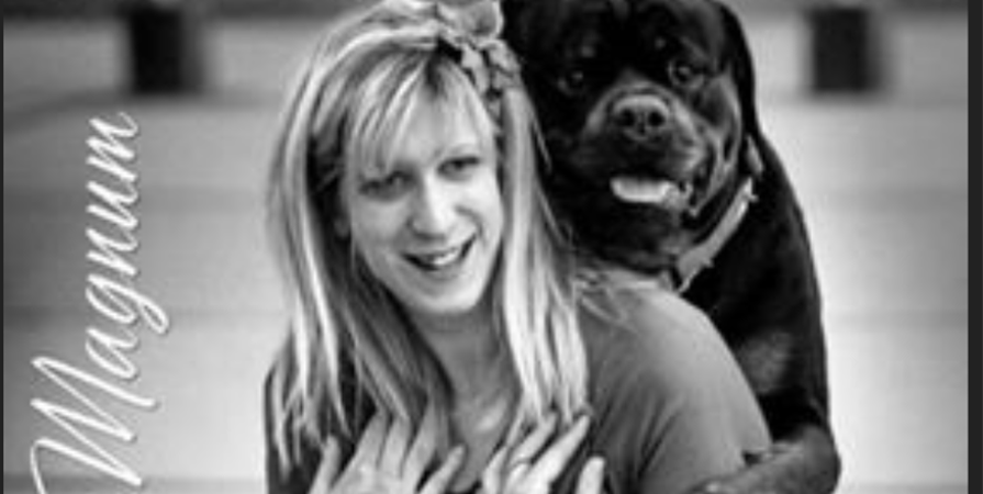 Initiation à l'obé R (Dog Dancing) - In Dog We Trust