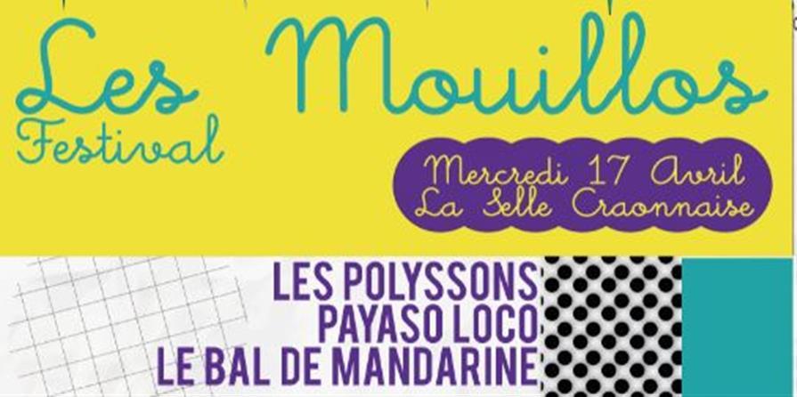 LES MOUILLOS - Association Mouillotins Animation et Culture