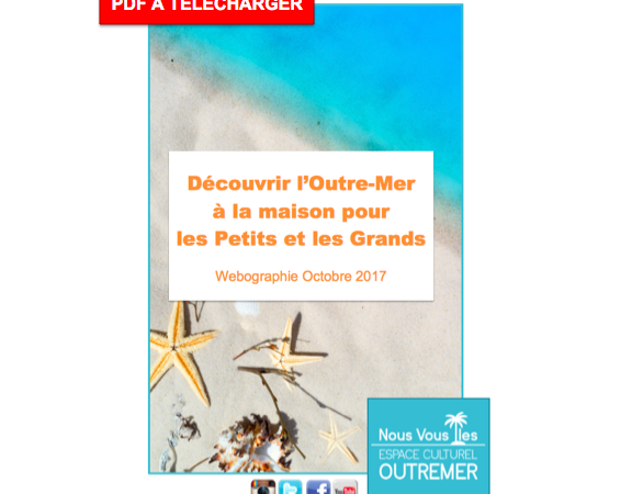 TELECHARGEMENT WEBOGRAPHIE OUTRE-MER - OUTREMER RACINES