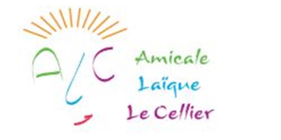 Fêtes écoles Lonnières 2018// Réservation paninis/frites - Amicale Laïque Le Cellier