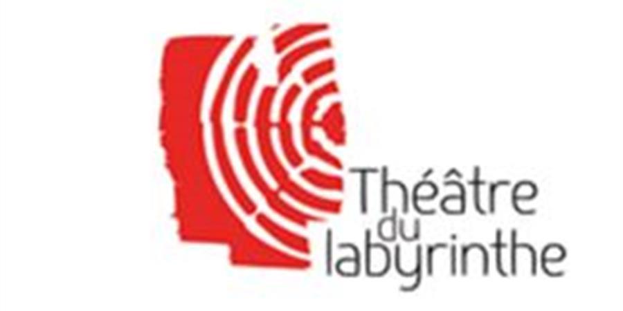 BleuE Nuit – 13 janvier 2019 à 16h30 - Théâtre du Labyrinthe