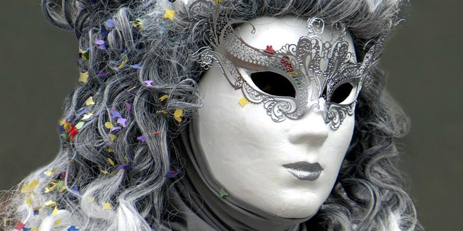Carnaval Numérique Édition 2 - Association Nationale des Acteurs de l'École