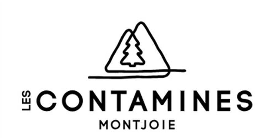 Samedi 15/02/20 Les Contamines - Asptt Ski Mâcon
