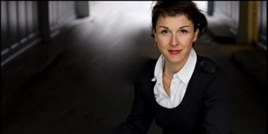 Le journalisme constructif vu par Cathrine Gyldensted - Tout va bien