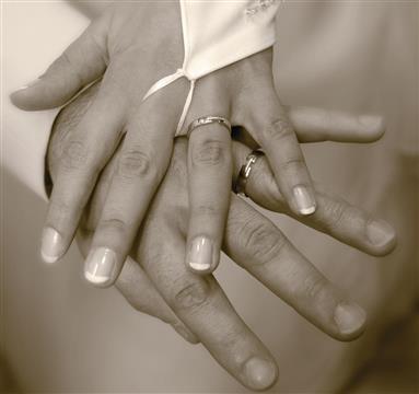 Animation des mini-invités de votre mariage - Association PePs