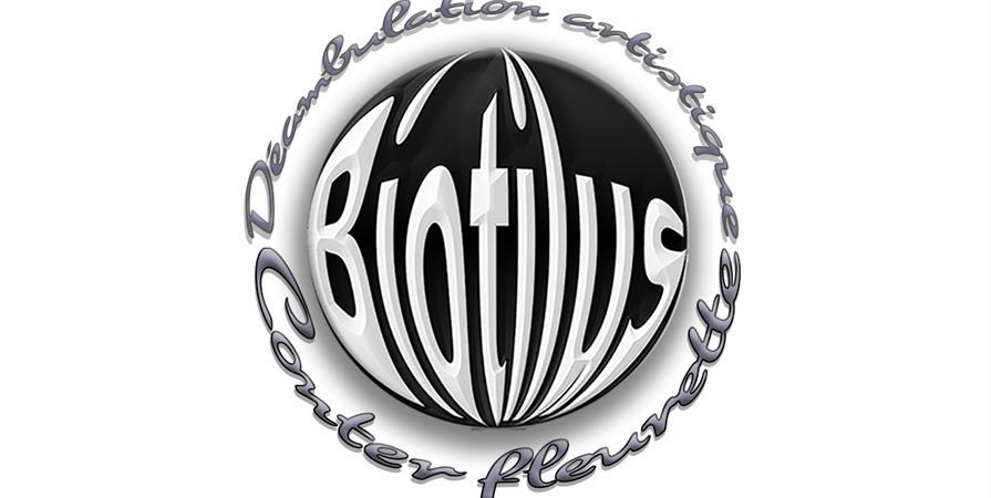 """""""Conter Fleurette"""" 1 J. - Biotilus"""