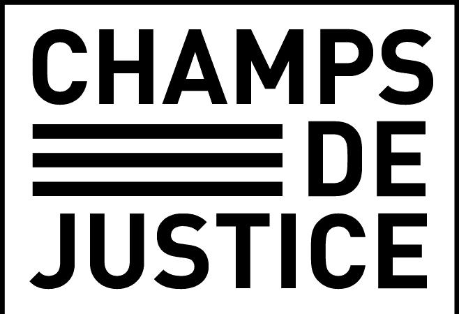 Inscription gratuite Grand Débat National : Justice et citoyens. - Champs de Justice