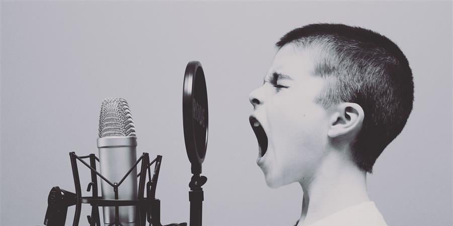24/05 - (Re)Trouvez votre voix grâce au coaching vocal ! - EMCC France Alsace