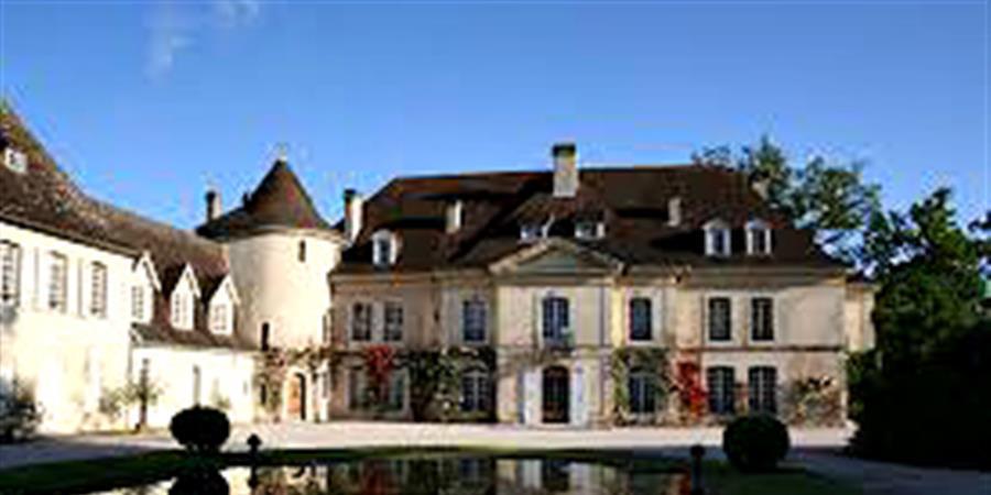 Ensemble vocal Sesame lundi 24 juin, 20h30 au Château Bouscaut - Festes Baroques en Terre des Graves et du Sauternais