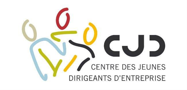 Master Class Innovation - CJD Bordeaux