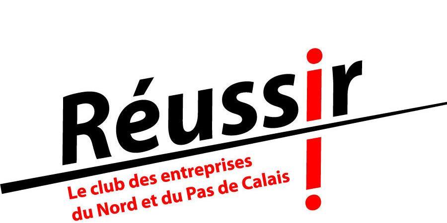 ADHESION OU RENOUVELLEMENT CLUB REUSSIR AGENCE DE VALENCIENNES 2018 - CLUB REUSSIR