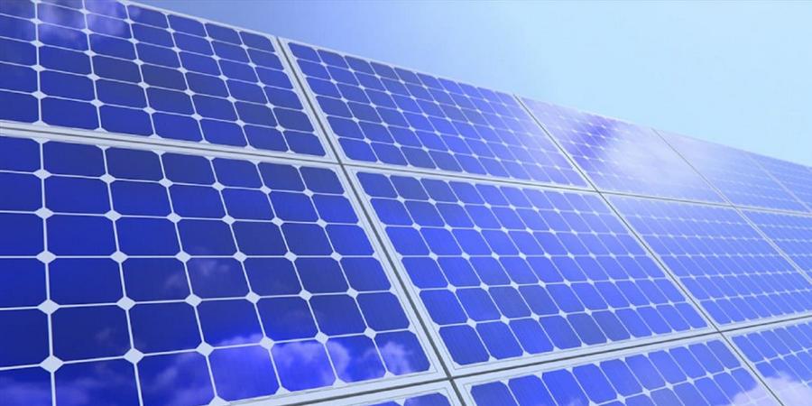 Club Nature Haute Energie - L'énergie du soleil - Maison de l'Environnement de Dunkerque