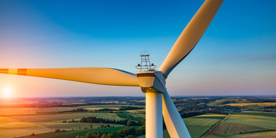 Club Nature Haute Energie - L'énergie du vent - Maison de l'Environnement de Dunkerque