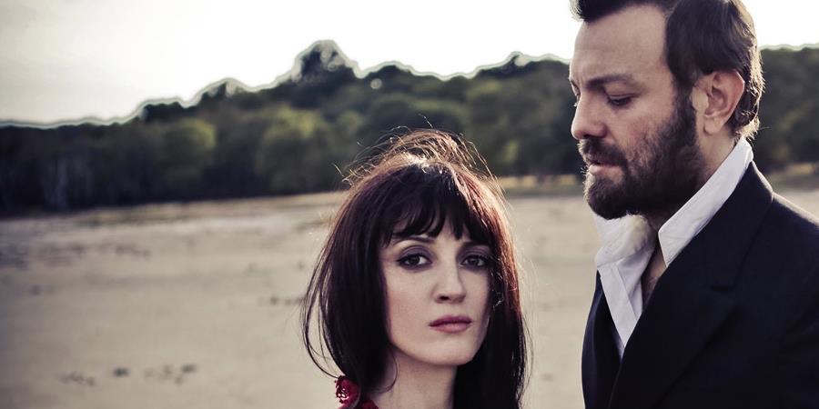 Ilaria Graziano & Francesco Forni - 31 janvier - Meunier... Tu Danses !