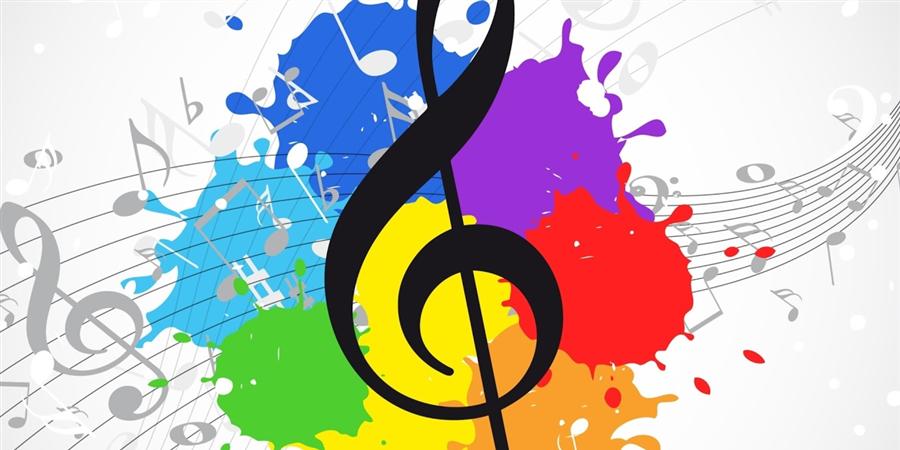 Concert musique / chants , des mélodies Latines au goût oriental   - La renaissance