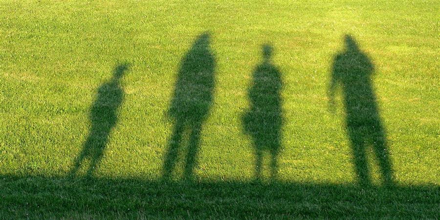 Relations Adultes / Ados : relevons le défi ! Conférence participative - APEL ST LOUIS GUILLOTIERE LYON
