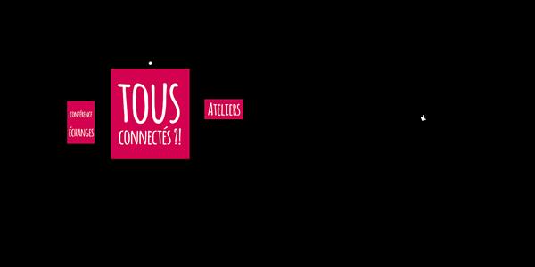 """Conférence échange """"Education Numérique: tous connectés...sans danger"""" - Ecole des Parents et des Educateurs du Loiret"""