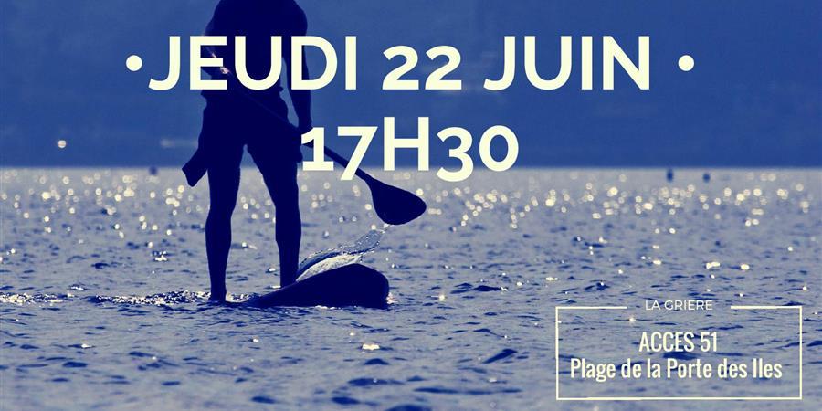 Soirée des Lauréats - Initiative Vendée sud