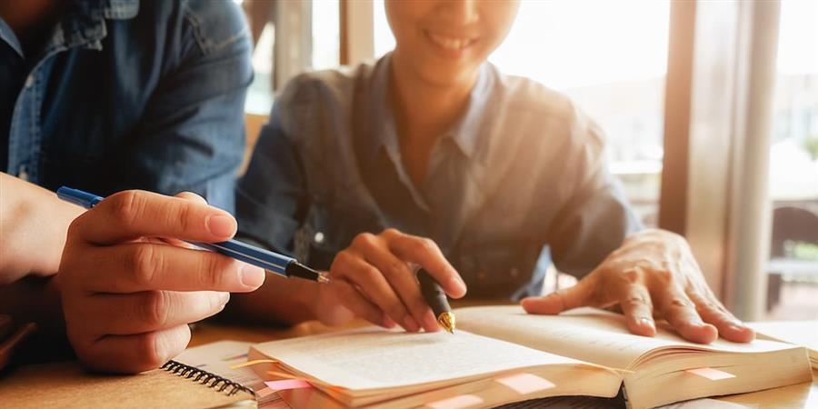 Cours et soutien scolaire débutant - intermédiaire - Avancé - SudEst