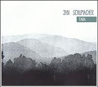 Jan Schumacher, TARA - TROTTOIRS MOUILLES