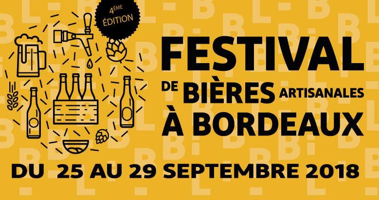 Entrée Grand Final Festival BLIB 2018 - BLIB