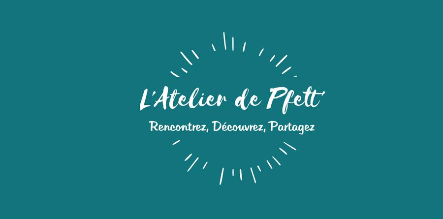 Rigologie - 08/06/2020 - L'ATELIER DE PFETT'