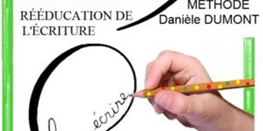 échange de pratiques sur l'écriture (Montessori, Dumont, Freinet etc). - Association Montessori : aide-moi à faire seul