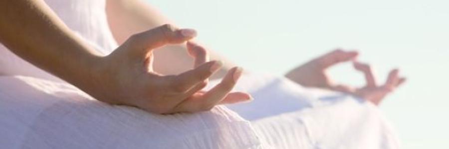 Séance d'essai de Kundalini Yoga - Un Nid Vers l'Envol