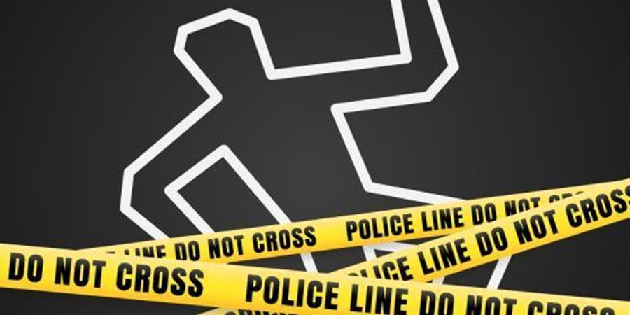 Murder Party - Seille de Crime