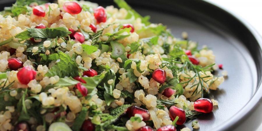 CLERMONT-FERRAND 3 MARS - 1.2.3 Veggie ! Séance 4 : cuisine du monde entier - Association Végétarienne de France