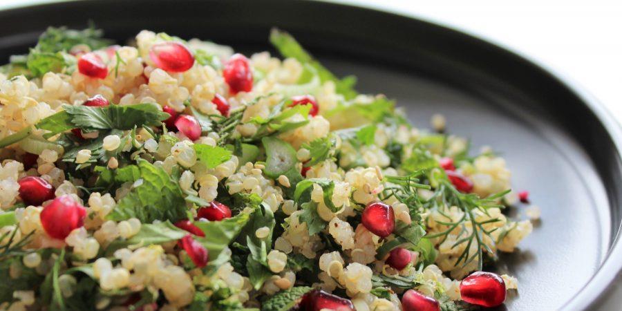 VANNES 12 DÉCEMBRE - 1, 2, 3, Veggie ! Séance 4 : cuisine du monde entier - Association Végétarienne de France
