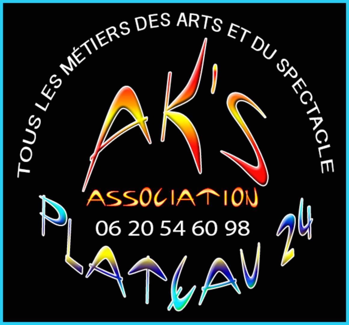 cours plateau 24 - association plateau 24
