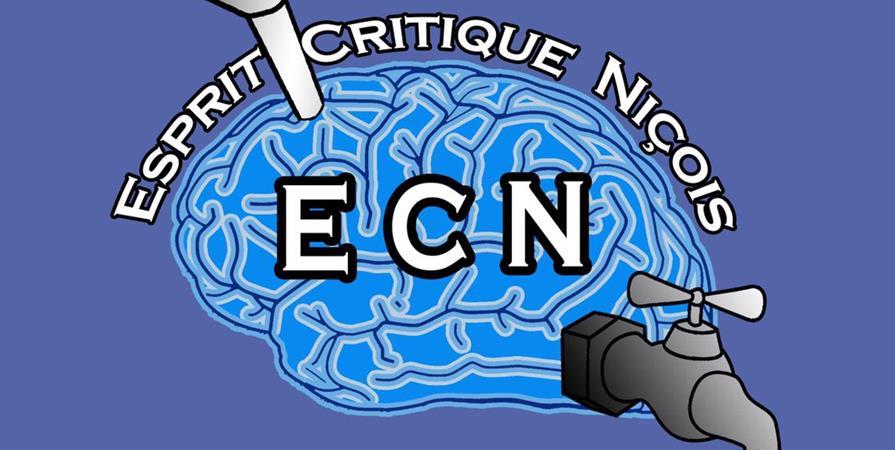 Journée de l'Esprit Critique Niçois - JECN