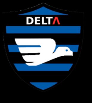 Inscription Club Delta (92) 2018-2019 - AFEJ - Association de Formation et d'Éducation pour la Jeunesse