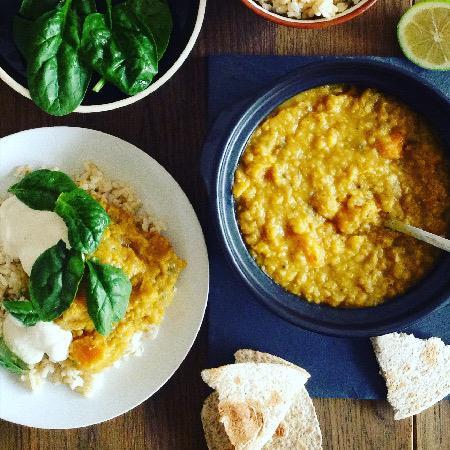 PARIS 7 OCTOBRE -  1, 2, 3, Veggie ! Séance 3 - cuisine végétale au quotidien - Association Végétarienne de France