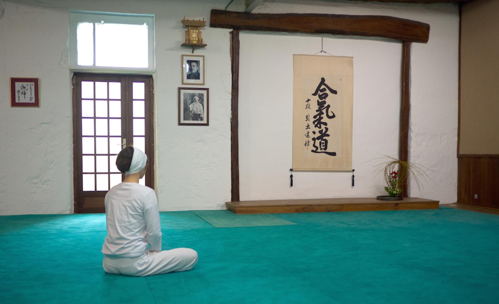 Cours  de Kundalini Yoga pour tous  - Kundalini Yoga / Mukanday