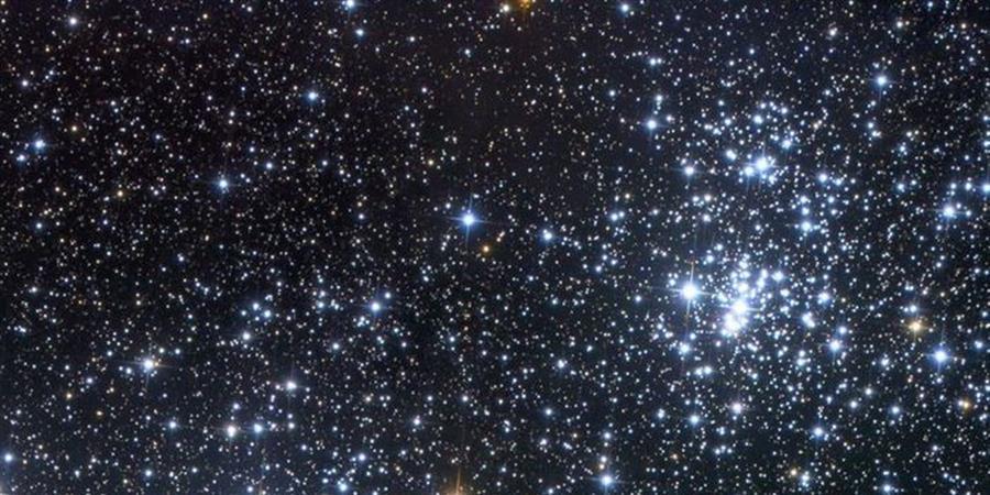 Observation du ciel nocturne Printemps le jeudi 30 avril 2020 - Observatoire Astronomique du Gros Cerveau - Club VEGA