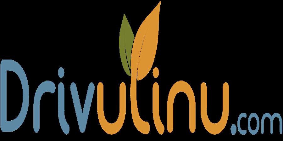 Journée conviviale à la rencontre des producteurs Drivulinu - Una Lenza da Annacquà