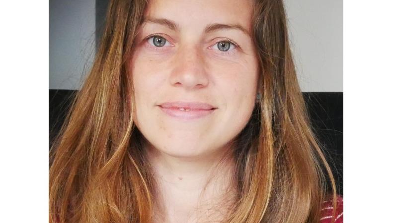 Retraite en Normandie du 29/06 au 03/07, 5 jours intensifs avec Louise Kay - Eveil Conscience