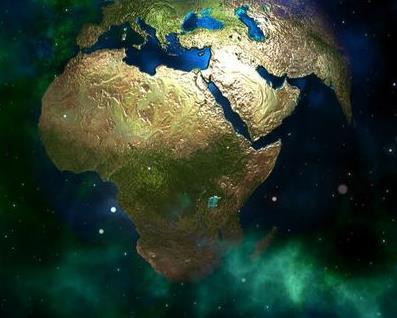 """PLANETARIUM NUMERIQUE """"A la découverte du ciel"""" - séance de 15h30 - Lacq Odyssée, Centre de science et technologie (CCSTI) des Pyrénées-Atlantiques et des Landes"""