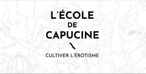 Atelier Capucine - Collectif Job