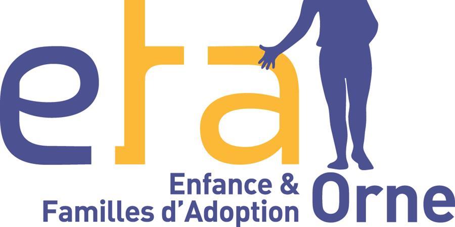 """Soirée débat """"Forces, faiblesses et caractéristiques de l'enfant adopté"""" - Enfance et Familles d'Adoption de l'Orne"""