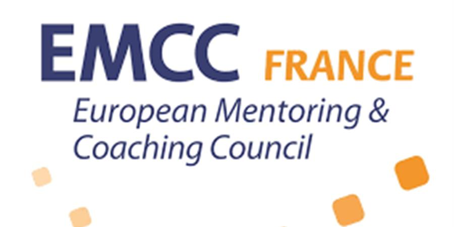 Lancement Pôle EMCC 92 - EMCC France